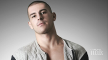 Бургаският плейбой Фавиол Сефери заформи нов секс скандал! Предлагал тройка на момиче за 2 бона