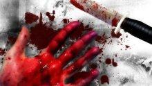 Великден по български! Кръв! Ловци на мъки!