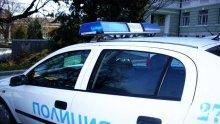 Бургас на 12-о място по разкриваемост на престъпления