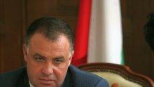 """Според Найденов България е с """"най-ниските"""" санкции в ЕС"""