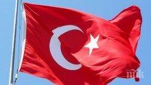 """Турция отзова своя посланик от Австрия заради определението """"арменски геноцид"""""""
