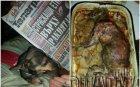 Гори жесток скандал!  ПИК разкри мистерията със сготвения пинчер! Собственичката на кучето подложена на тормоз! Вижте истината за изяденото животно!