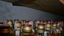 СЗО: Редовното пиене води до цироза