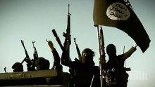 ИД нахлува в рафинерията в Байджи, изходът е трудно предвидим