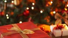 Вижте как посрещат Рождество Христово по света