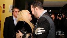 Шок! Драго Чая към Лили Иванова: Прости ми! Водещият иска да се сдобри с примата след скандала между тях!