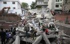 """Само в ПИК и """"Ретро""""! Народът в паника – идва световна сеизмична вълна! Трус от 8 по Рихтер може да срине България"""