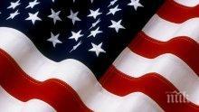 Небраска стана деветнадесетия американски щат, забранил смъртното наказание