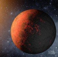 Задава се ретрограден Меркурий - как ще се отрази на всяка зодия