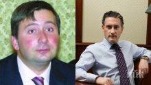 """Прокопиев, 6 е повече от 5! За атака срещу правителството и Домусчиев ли усвояваш милионите от """"Америка за България""""?"""