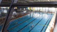 60 забавачки в София имат басейн