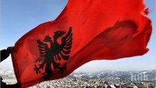 Албания е магнит за гръцки компании