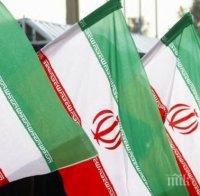 Ядрените преговори с Иран могат да продължат и след крайния срок