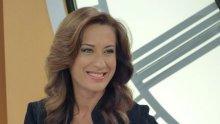 """Честито! Водещата на """"Тази сутрин"""" Биляна Гавазова стана майка, роди момченце"""