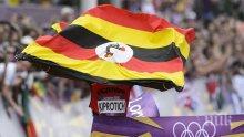 ХИВ-позитивен треньор по лека атлетика с нови две обвинения за изнасилване