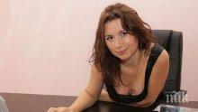 Наталия Кобилкина: Тези 10 навика на жените отвращават мъжете в леглото!