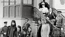 Френска графиня се влюбила лудо в Димитър Станчов