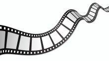 Излъчват български филми в Берлин