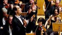Симфоничният оркестър на БНР жъне успехи