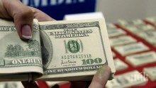 Бум на милионерите в Азия! Над 60 на сто от жителите на континента са богати