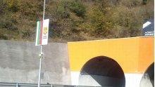 """Два тунела на """"Хемус"""" влизат в ремонт от понеделник"""