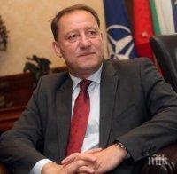 Ангел Найденов пред ПИК: Боли ме за ставащото в БСП! Отиваме към пълна доминация на