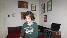 13-годишен пианист прави дебют като композитор