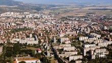 В края на август Казанлък отбелязва Празниците в Долината на тракийските царе