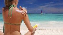 Не се пристрастявайте към плажа! Това е болест