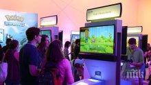 Жените харесват видеогри с жестокости, чувствали се по-секси