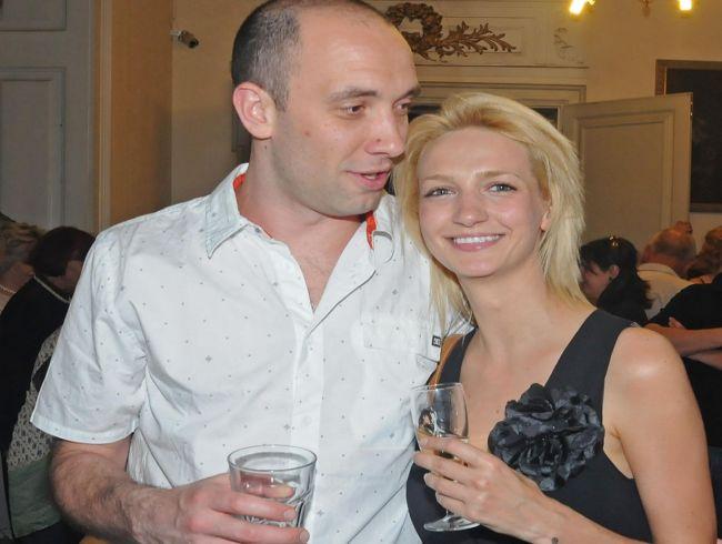 Захари Бахаров чака второ дете