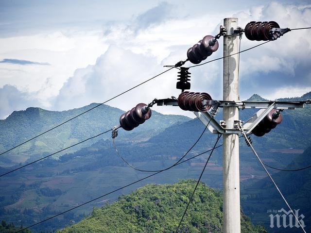Позиция на работодателските организации във връзка с повишаване цената на ел. енергията