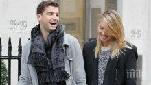 Астролог: Учудващо е, че Гришо и Маша са оцелели три години заедно