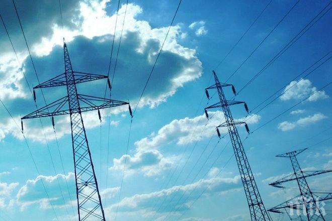 Българската стопанска камара: Увеличението на тока за индустрията намалява конкурентоспособността