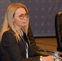 """Беновска пита: Първанов, съгласен ли е с Румен Петков, че """"добрият чичко""""  Бойко Борисов трябва да знае, че ще дойде моментът, в който нещо от някъде ще го удари от РБ?"""