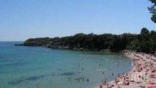 Няма по-хубаво от българското! 1 700 000 българи избират да почиват у нас това лято