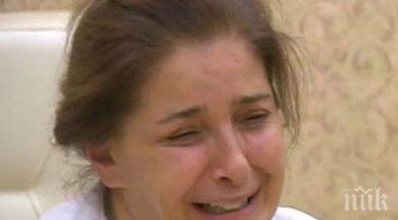 Драма: Катето Евро безутешна след неочакваната истина за снаха й Таня!