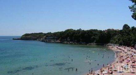 немски турист удави къмпинг смокиня