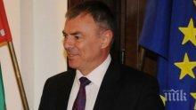 Бивш образователен министър избухна: В образованието залагат на измамата, а не на състезанието