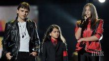 Издръжката на децата на Майкъл Джексън струва $4 млн. годишно