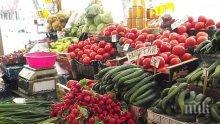 Какво да правим за добър метаболизъм
