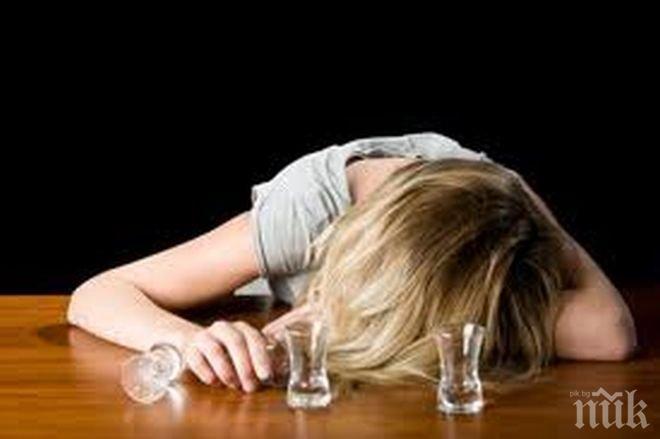 Община Варна скочи срещу алкохолния туризъм