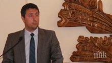 Глобяват кмета на Царево заради замърсяването на водата в Лозенец