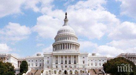 Хванаха в крачка служители на Белия дом и Конгреса, използвали сайт за изневери