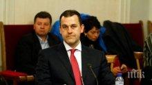"""Ивайло Крачунов пред """"Кмета"""" за мръсните игри на олигарсите, изборите и собствеността на медиите!"""