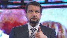 """Г-н Кънчев, колко печелите от простащината """"Биг Брадър""""?"""