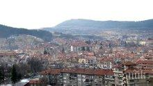 Община Троян отчете висок ръст на туристическите нощувки</p><p>