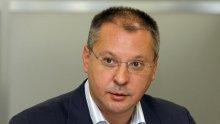 Станишев: Мирослав Найденов е известен лъжец
