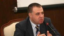 Найденов ще съди Станишев заради жертвите на комунизма