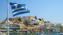 Гръцките фермери излизат на протест, разполагат трактори по пътната мрежа в Северна Гърция
